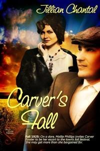 CarversFall_MED