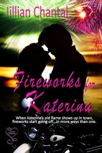 FireworksforKaterina_MED