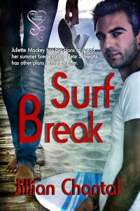 SurfBreak_MED