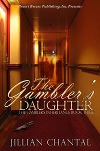 TheGamblersDaughterCoverArt (2)