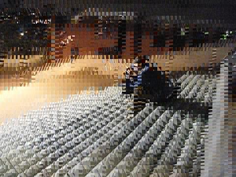 20111115-213809.jpg