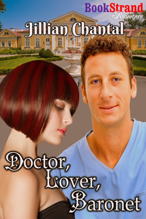 jc-doctorloverbaronet-full
