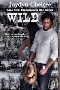 Wild_SM