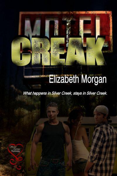 Creak_MED