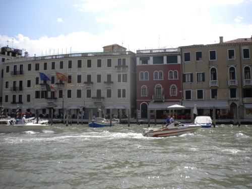 Italy trip 282