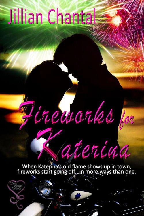 FireworksforKaterina_LRG