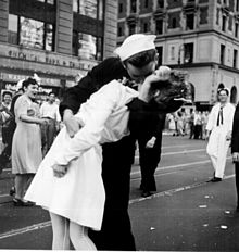 220px-Kissing_the_War_Goodbye