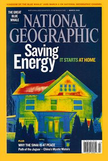 National_Geographic_March_2009