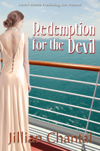 redemptionforthedevilcoverart-1