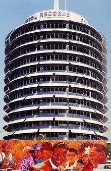 220px-Capitol_Records_Building_LA