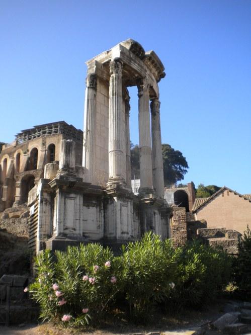Italy trip 192