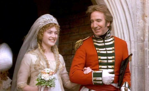alan-rickman-colonel-brandon-red