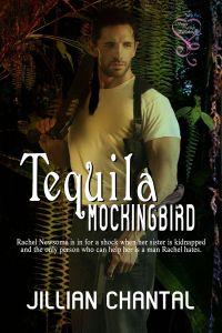 TequilaMockingbird_LRG
