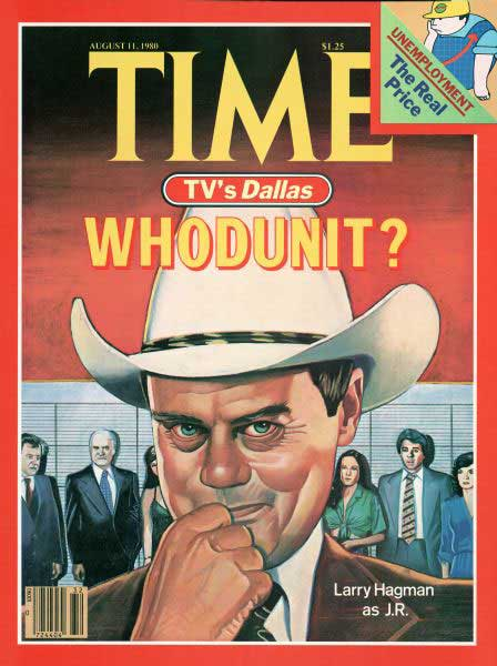 418561_Dallas-the-TV-show-Actor-Larry-Hagman-as-JR-Who-Shot-JR
