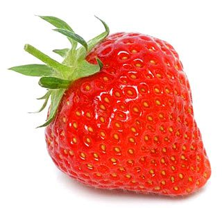Friday Facts May 2 2014 Strawberry Letter 23