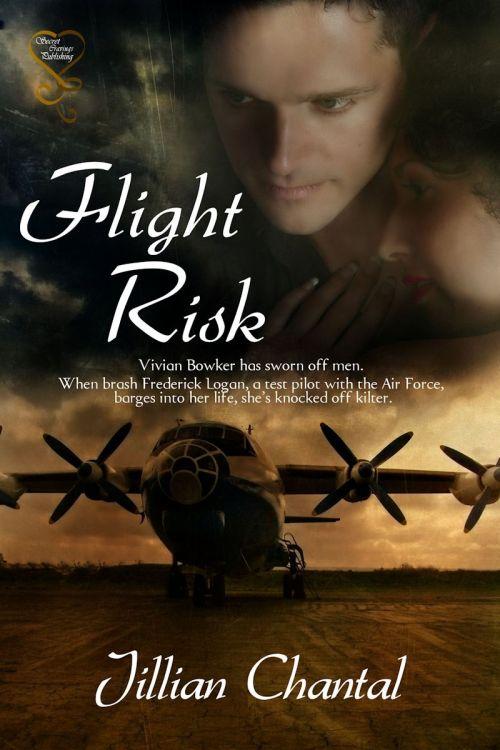 FlightRisk_LRG