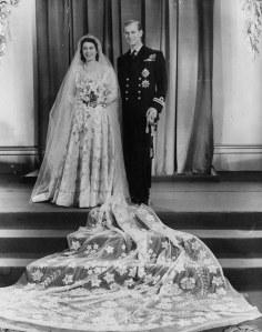 Princess-Elizabeth1--a
