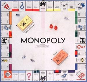 monopoly%20board