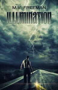 Illumination_FINAL FRONT
