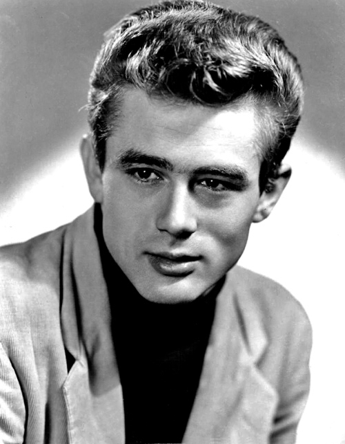 James_Dean_-_publicity_-_early