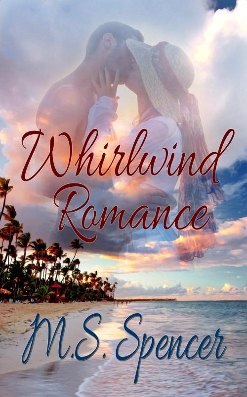 WhirlwindRomance_2_850 (2)