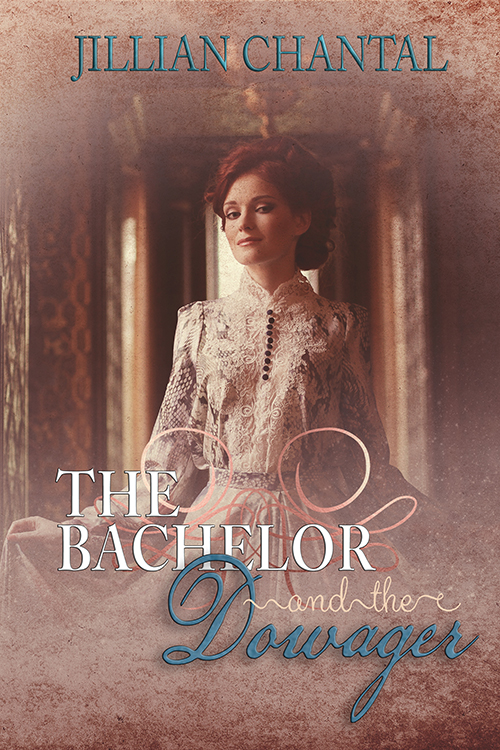 the-bachelor-and-the-dowanger-ebook-500x750-72dpi-2