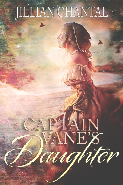 captain vane's daughter 1800 (2)
