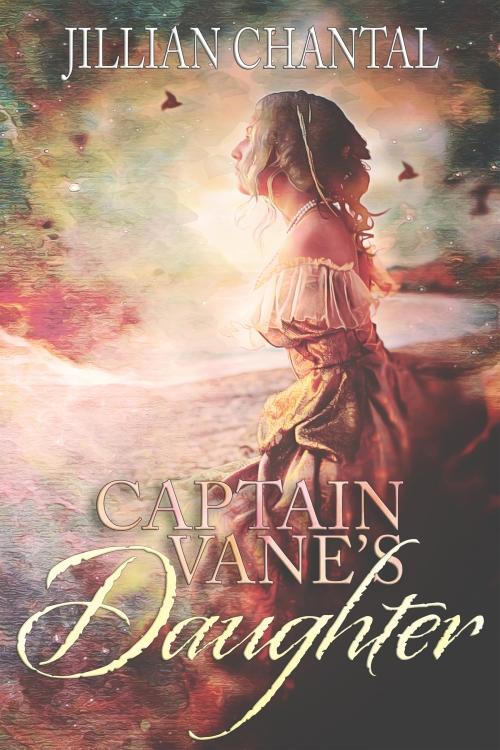 captain vane's daughter 1800 (2)