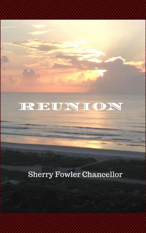 reunion cover (2)