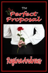 ThePerfectProposalcover[5] (1)